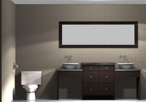 ikea bathroom mirrors canada 26 best images about bathroom design on