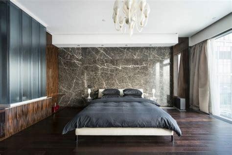 chambre homme design chambre à coucher de luxe 105 idées d 39 architectes d 39 intérieur