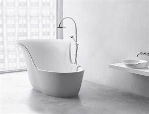 Bathtubs Idea Marvellous 48 Inch Bathtub 439 Bathtub 48
