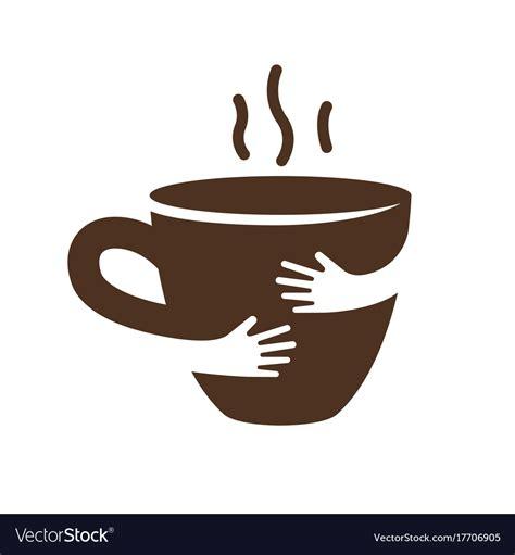 10,000+ amazing coffee cup logo designs. Coffee Cup Logo Design | Arts - Arts