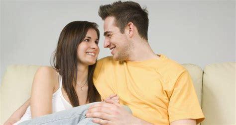 Missing Sex Married Women Seeking Affairs But Not Divorce Read Health Related Blogs Articles