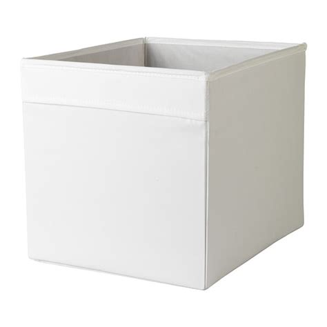 dr 214 na bo 238 te tiroir blanc ikea