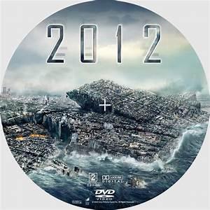 Dvd 2012  U30fb U30fb U30fb U7b49