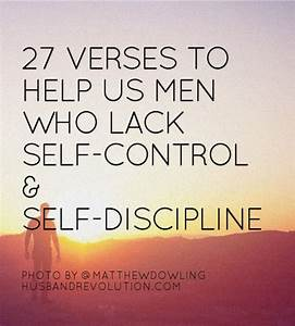 Quotes about Self control and discipline (61 quotes)