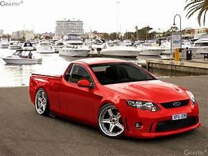 Fg Automobiles : ford falcon xr8 ute aussie rods customs muscle cars pinterest ford falcon falcons ~ Gottalentnigeria.com Avis de Voitures