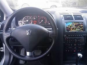 407 Coupé V6 Hdi : troc echange 407 coupe v6 hdi griffe sur france ~ Gottalentnigeria.com Avis de Voitures