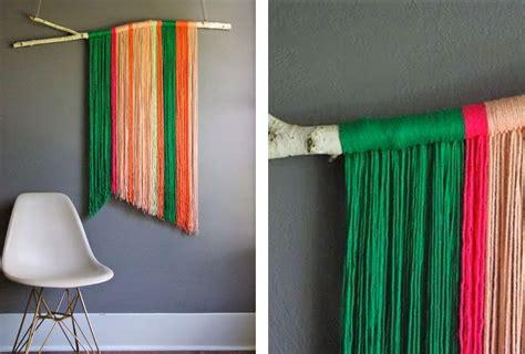 Home Decor Ideas Diy by 40 Easy And Stylish Diy Home Decor Ideas With Printables