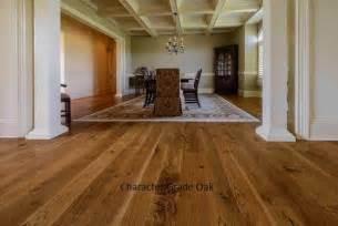farmhouse floors character oak plank floor farmhouse hardwood flooring other metro by colonial flooring