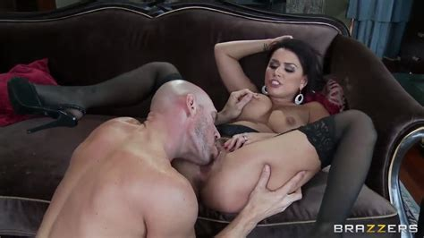 Showing Media And Posts For Johnny Sins Eva Xxx Veuxxx