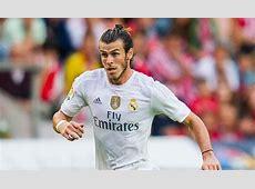 Gareth Bale undergoes medical test on big toe Football
