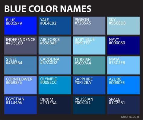 blue color names graf1x