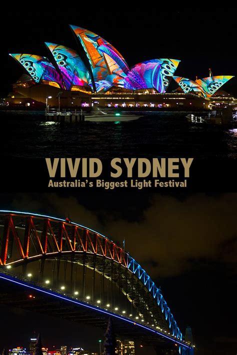 australia tourism bureau 151 best travel guide australia oceania images on