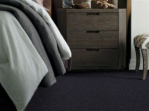 shaw flooring outlet shaw industries carpet values mill outlet floor matttroy