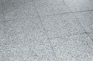 Pose De Dalle 40x40 Sur Sable : terrasse de jardin quel rev tement choisir ~ Melissatoandfro.com Idées de Décoration