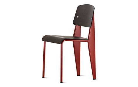 prouv 233 standard chair design within reach