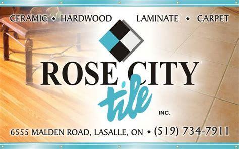 Rose City Tile   18 Photos   12 Reviews   Carpet