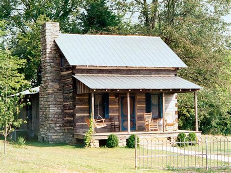 Cabins In Tennessee by Tennessee Bed And Breakfast Cabins Lairdland Farm Cabins B B