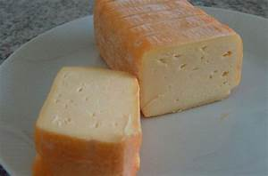 Foodista Stinky Foods5 Weird Facts About Limburger Cheese