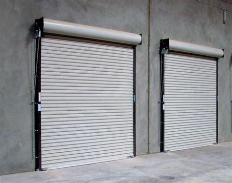 security doors roll up security doors metal