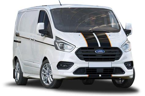 ford transit custom cer ford transit custom vehicle review arval uk ltd