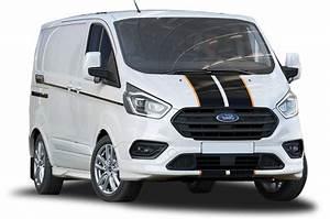 Probleme Ford Transit Custom : ford transit custom vehicle review arval uk ltd ~ Farleysfitness.com Idées de Décoration