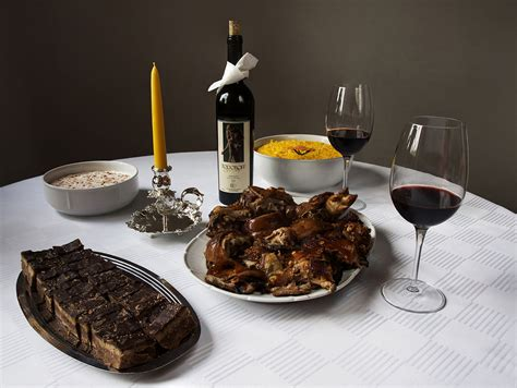 cuisine wiki serbian cuisine