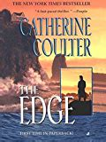 The Cove An Fbi Thriller the cove an fbi thriller book 1 kindle edition by