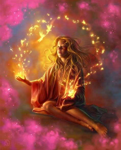 What Is A Light Worker by What Is A Lightworker Angelicview