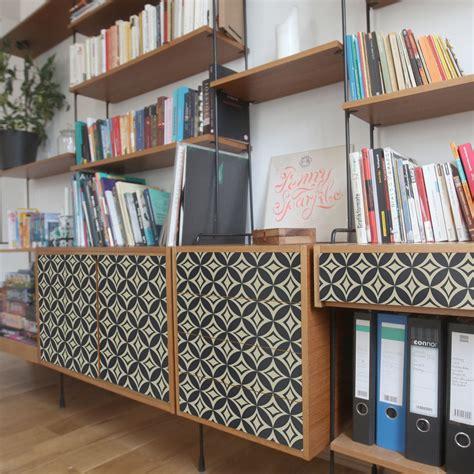 Klebefolie Möbel Muster by M 246 Belfolie Pr 228 Gnantes Deco Muster Folie F 252 R M 246 Bel