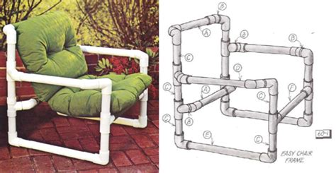 easy   furniture sunset diy manual