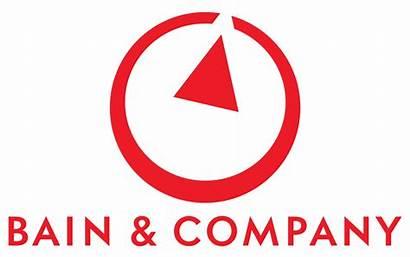 Bain Company Consulting Management Svg Firm Advisor