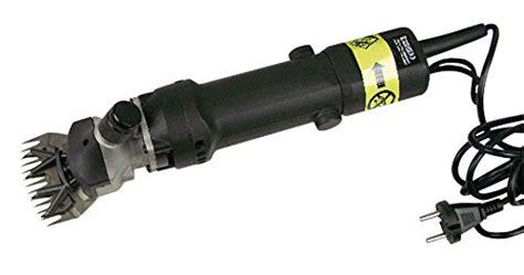 xt 660 en venta pereira oferta de trabajo de conserje valencia