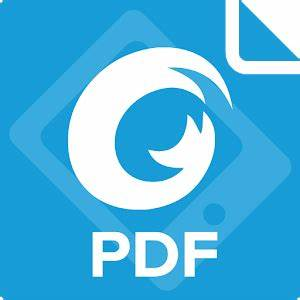 foxit pdf reader converter android apps on google play With download document reader app