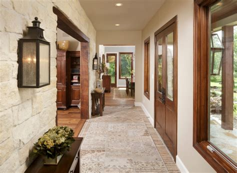 entryway flooring designs ideas design trends