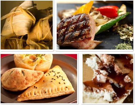 cuisine argentine gds09spa701 la comida de
