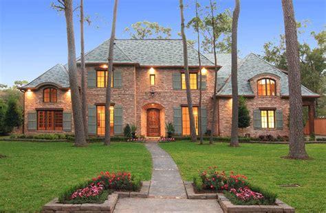 custom country house plans wonderful custom country house plans 8 hr2664019