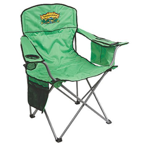 Coleman Chair Canada by Coleman B2b