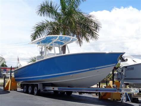 Jupiter Boats For Sale In Florida by Jupiter 32 Boats For Sale In Florida