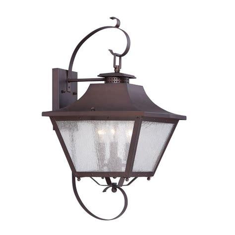 Acclaim Lighting Lafayette Collection 3light