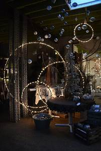 10, Supercool, And, Easy, String, Lights, Decor, Ideas, For, Your, Home