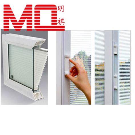 aluminum casement windows  built  blinds  double glass window mq  buy windows