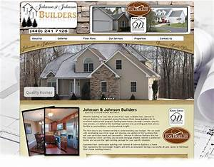Home builders ohio northeast house plan 2017 for Amish garage builders cleveland ohio