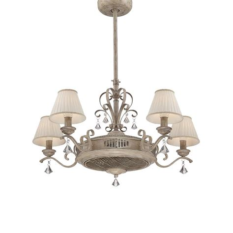 products fandelier  light white savoy house europe