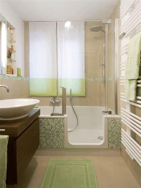 badezimmer altersgerecht umbauen kleine bäder gestalten tipps tricks für 39 s kleine bad bauen de