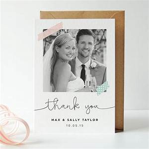 don39t forget your wedding thank you cards love our wedding With wedding thank you cards when to send out