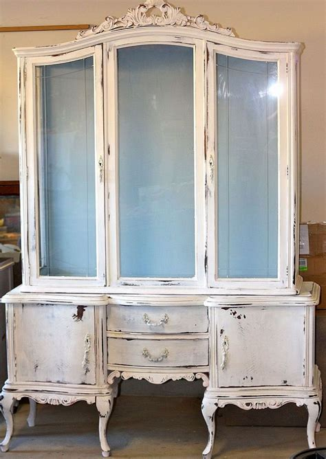 146 Best Furniture Painted (also On Paint Boards) Images