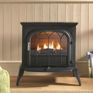 stoves electric gas wood burning stoves