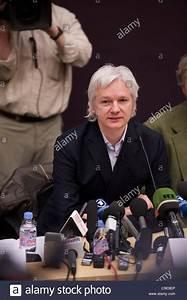Assange Stock Photos & Assange Stock Images - Alamy