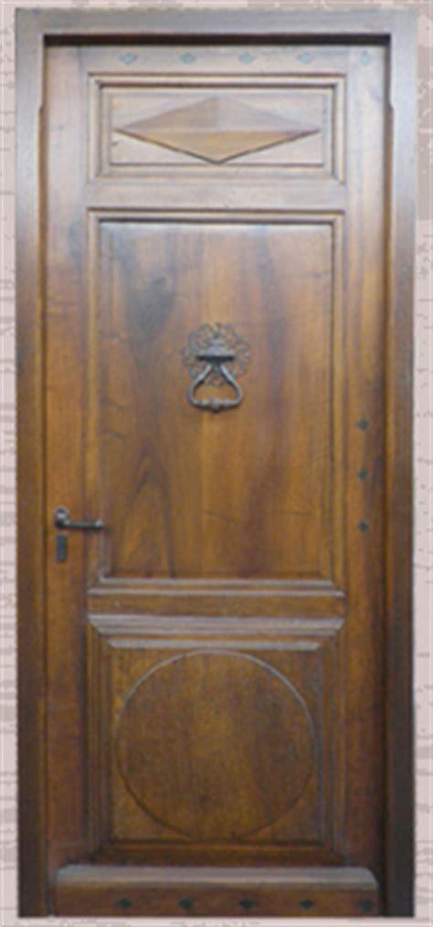 portes d entr 233 e vente de portes anciennes et contemporaines