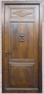 portes d39entree vente de portes anciennes et contemporaines With porte d entrée ancienne